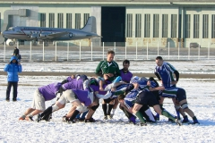 rugby 069