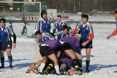 rugby 153